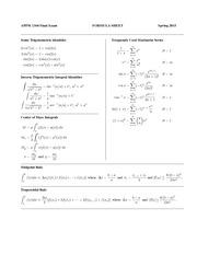 Appm 1360 homework help