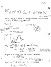 CHEM 452 - Lec Notes 2009-03-02 (Scanned)