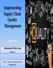 supplychainqualitymanagement-170607123854 (1).pptx