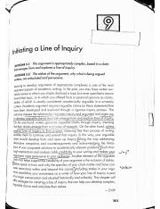 04112017_Initiating a Line of Inquiry