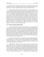 Eng 45 - Chapter 1 - Structure(17)