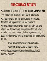 The Contract Act 1871(R).ppt
