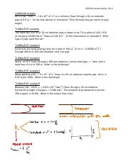 CE2703_Fluid_Mech_NOTES-Lecture_Notes.69.pdf