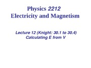 Phys2212_30.1+to+30.4