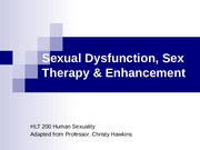 200_Module_4_Dysfunctions_Therapy.pptx