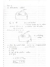 Lecture3_photoelectric effect