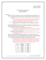 SupplementalHandout_Ch1_DecisionMakingMa