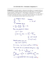 eas208_R01_130830_solutions