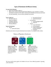 week-3-types-of-distribution-diffusion - Google Docs