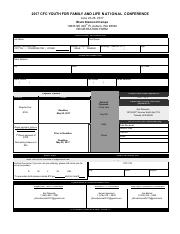 2017YFLConfRegistrationForm.pdf