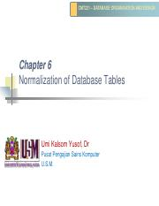 Db Week 9 Normalization_of_Database_Tables_UK Part 1.pdf
