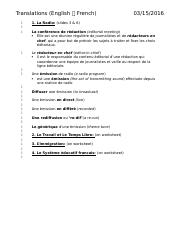 french vocab test 2.docx