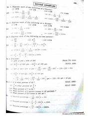 percentages problems and solution.pdf