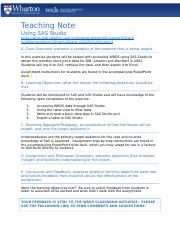 introduction-to-wrds-using-sas-studio-teaching-note.docx