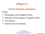 Chapter2_Lect3