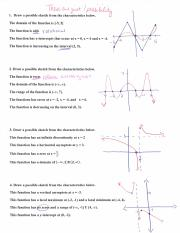 Sketches from Characteristics Notes.pdf