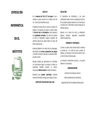 Carta Motivacional X Docx Alessandro Eduardo Barralaga