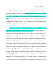Global10 DBQ Essay Imperialism (11-26-13).docx