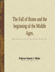 Chapter 6 and 7_The Fall of the Roman Empire in the West (2).ppt