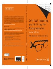 00_critical_reading_and_writing_for_postgrade (1).pdf