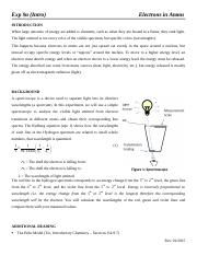 07-Exp 9a (Intro)- Electrons in Atoms.docx