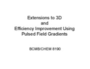 3D_and_Field_Gradients_10
