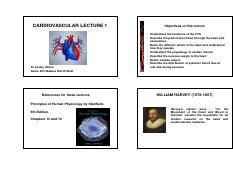 CV physiology lecture 1 2016 student version [Compatibility Mode].pdf
