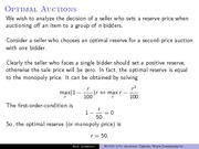 slides_optimalauction_saliency