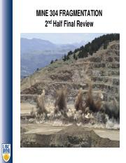MINE 304- final review-1 (3).pdf