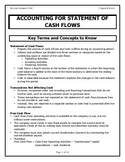 Statement of Cash Flows - CR.pdf