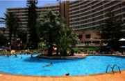 _images_siteimages_Hotel Palm Beach in Benidorm