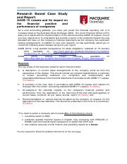 ACCG923_2016_S2_Assigment_final.pdf