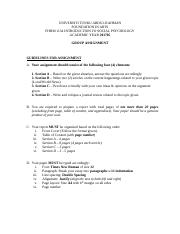 New_Guidelines_for_Assignmnent.doc