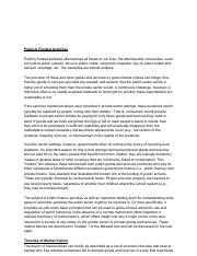 Lesson 2 - Principles of Public Finance - Google Docs.pdf