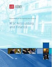 MSc_Accounting_and_Finance