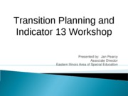 02-10%203700%20Transition%20Planning%20and%20Indicator%2013