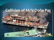 MGT-7-Collision-of-Doña-Paz.pptx