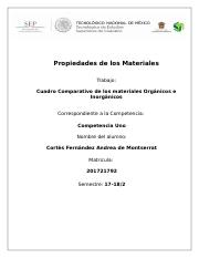 materiales 2.docx