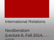 Lecture+8+-+Neoliberalism (5)
