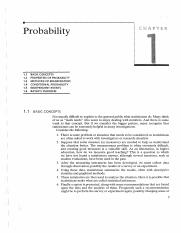 Probability and Statistical Inference Eighth Edition, Hogg, R.V. and E.A. Tanis (2010)