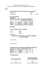 COSTOS DISTRIBUCION CASO 2 Y 3 EXAMEN FINAL (1).xlsx