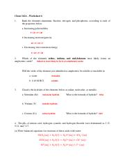 162A_worksheet_6_KEY