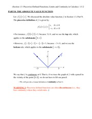 Precalc0105to0107-page2