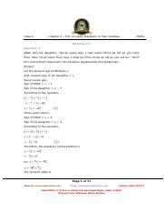 chapter_3_pair_of_linear_equations_in_two_variables.pdf