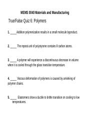 MEMS 0040 TF quiz6polymers.pptx