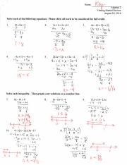 Getting Started Review Answer Key.pdf
