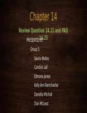 Group_5_-_Chapter_14
