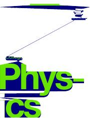 CNX_CollegePhysics_SolutionManual_Ch01.docx