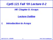 cpts121-8-2