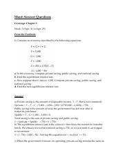 Sample-Short-Answer-Questions-Solutions-W-3